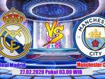 champions-real-madrid-vs-manchester-city-link-live-streaming-di-sctv.jpg
