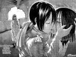 chapter-138-dari-mangakomik-shingeki-no-kyojin-attack-on-titan-chapter-138.jpg