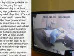 chat-whatsapp-diduga-pasien-virus-corona-depok-viral.jpg