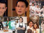 chef-juna-juri-master-chef-indonesia1.jpg