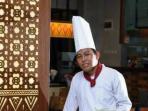 chef-tian_20161021_225910.jpg