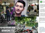 choi-siwon-tertangkap-kamera_20180831_172712.jpg