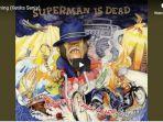 chord-kunci-gitar-dan-lirik-lagu-the-opening-ketika-senja-superman-is-dead.jpg