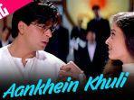 chord-lagu-aankhein-khuli-mohabbatein-lengkap-video-lirik-dan-terjemahan-bisa-download-disini.jpg