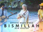 chord-lagu-sabyan-bismillah-new-version-kunci-gitar-mudah-untuk-pemula-lengkap-video-dan-lirik.jpg
