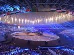 closing-asian-games-2018_20180903_072832.jpg