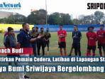 coach-budi-khawatirkan-pemain-cedera-latihan-di-lapangan-stadion-madya-bumi-sriwijaya-bergelombang.jpg