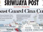 coast-guard-cina-cuek-tetap-kawal-nelayan-cina.jpg