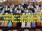 contoh-hukuman-laki-laki-muslim-yang-meninggalkan-sholat-jumat-akan-diampuni-jika-lakukan-2-hal.jpg
