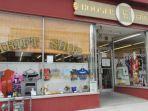 Apa Itu Thrift Shop? Kini Makin Tren, Banyak Diminati Kaum Milenial, Bisnis Menggiurkan, 'Cari Cuan'