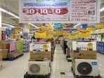 cooling-fair-hypermart_20180406_213059.jpg
