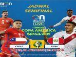 copa-america-2019-1.jpg