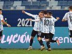 copa-america-2021-argentina-vs-bolivia.jpg