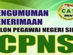 cpns_20180919_133708.jpg
