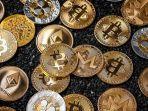 cryptocurrency-mata-uang-digital_20180913_074243.jpg