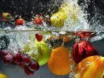 cuci-buah_20180508_140617.jpg