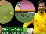 cuplikan-gol-akrobatik-bagus-wijaya-pemain-seleksi-sriwijaya-fc-nyaris-dilepas-jika-tak-bikin-gol.jpg