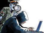 cyber-crime1_20170110_135632.jpg