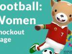 daftar-harga-tiket-dan-jadwal-pertandingan-cabor-olahraga-sepakbola-wanita-pada-asian-games-2018_20180806_103517.jpg