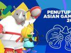 daftar-lengkap-pengisi-acara-upacara-penutupan-atau-closing-ceremony-asian-games-2018_20180901_175502.jpg