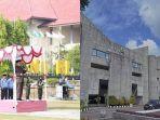 daftar-semua-perguruan-tinggi-negeri-di-indonesia-dari-universitas-politeknik-akademi-institut.jpg