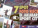 daftar-tujuh-spot-foto-menarik-yang-wajib-anda-ketahui-saat-mengunjungi-jakabaring-sport-city.jpg