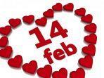 daftar-ucapan-selamat-hari-valentine-atau-valentines-day-versi-bahasa-inggris-cocok-untuk-buciners.jpg