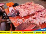 daging-ayam-di-pasar_20180712_104139.jpg