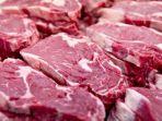 daging-impor-daging-sapi_20170523_082038.jpg