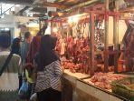 daging-sapi-di-pasar-tradisional-soak-bato-palembang.jpg