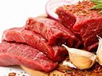 daging-sapi-yang-bersih-lean-meat.jpg