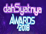 dahsyatnya-awards-2018_20180126_081627.jpg