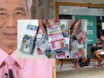 dampak-berani-berdamai-dengan-covid-19-nilai-tukar-dolar-singapura-menguat-terhadap-rupiah.jpg