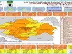 data-kasus-penyebaran-covid-19-di-oku-selatan-sumatera-selatan-jumat-1222021.jpg