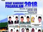 debat-kandidat_20180314_194831.jpg