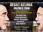 debat-kelima-pilpres-2019-yang-akan-jadi-debat-terakhir-jokowi-maruf-vs-prabowo-sandi.jpg