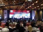 debat-paslon-pilwako-palembang_20180622_220135.jpg
