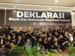 deklarasi-black-car-indonesia-regional-sumsel.jpg