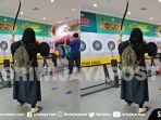 demam-asian-games-2018-melanda-mall-di-palembang-cabor-panahan-jadi-primadona_20180804_190803.jpg