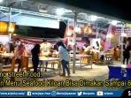 demang-street-food-sajikan-menu-seafood-kiloan-bisa-dimakan-sampai-6-orang.jpg