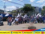 demo-di-pusat-belanja-mall-ptc-palembang_20180912_120401.jpg