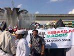 demo-peduli-palestina-di-bundaran-air-mancur-palembang1_20180511_161415.jpg