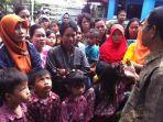 demo-walimurid-di-kantor-disdikpora-palembang_20161215_112437.jpg