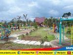 dempo-park-pagaralam-1.jpg