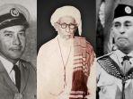 deretan-tokoh-ulama-kemerdekaan-indonesia.jpg