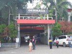 dermaga-convention-centre-salah-satu-wisata-kuliner-di-palembang-minggu-15122019.jpg