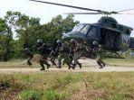 detik-detik-pertempuran-menegangkan-kostrad-lawan-pasukan-berbahaya-timor-timur.jpg