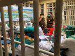 di-sel-tahanan-mapolres-muba.jpg