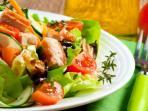 diet-rendah-karbohidrat_20160914_104005.jpg