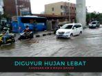 diguyur-hujan-lebat-kawasan-km-9-masih-banjir-proyek-pengerjaan-gorong-gorong-masih-berlangsung.jpg